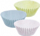 cupcake wrappers machine,cupcake liners machine