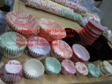 Professional Paper Cake Cup Machine Disposable Paper Plate Making Machine